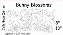 http://thequiltedrose.danemcoweb.com/media/images/bunny_blossoms_t350.jpg